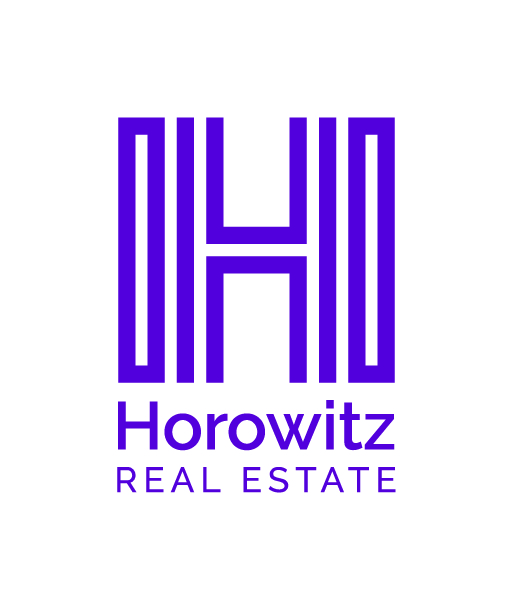 Horowitz Real Estate logo