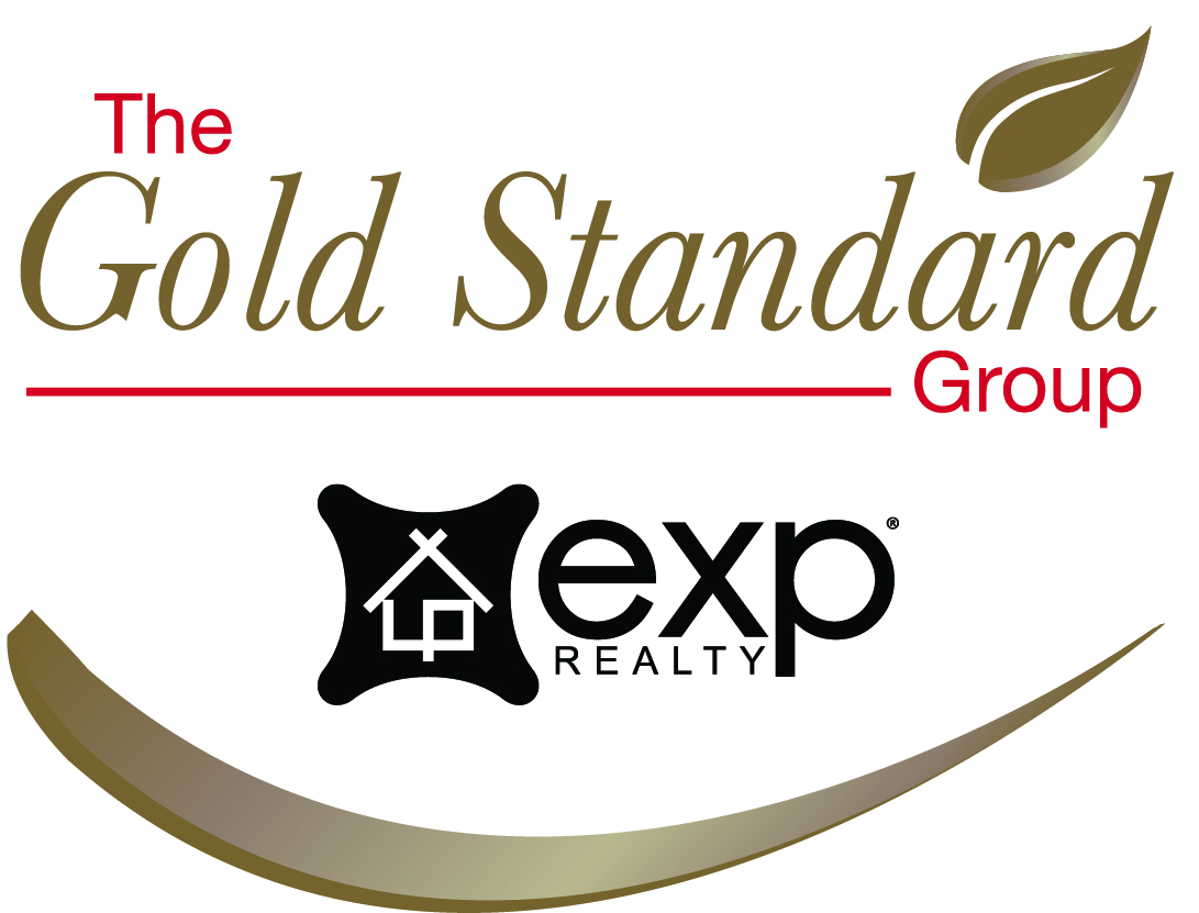 The Gold Standard Group logo