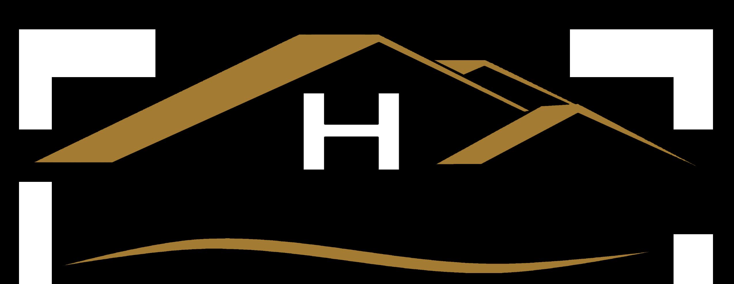 The Carl Hawthorne Team logo