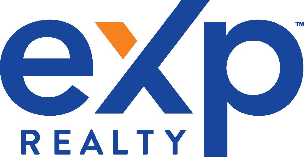 Craig Team Realty, eXp logo