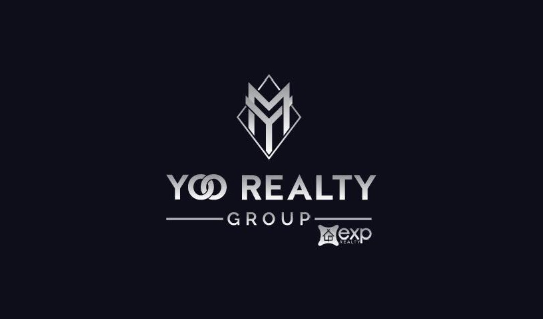 Yoo Realty Group logo