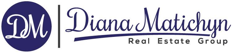 Diana Matichyn logo