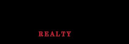 BlackJack Realty logo