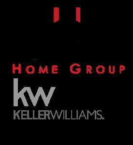 Halcyon Home Group logo