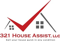 321 House Assist LLC logo