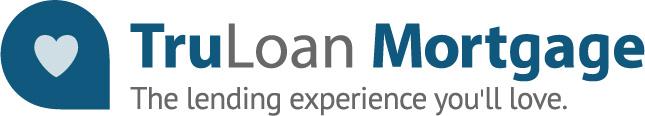 TruLoan Mortgage logo