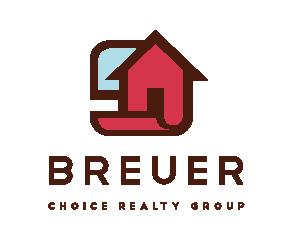 Breuer Choice Realty Group logo
