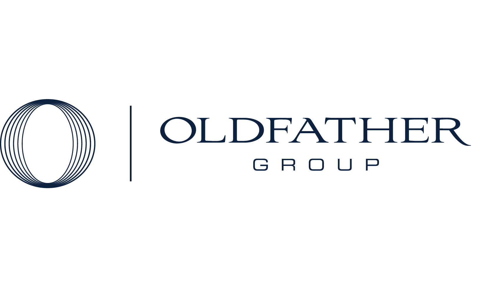 The Oldfather Group of Sotheby's International Realty logo