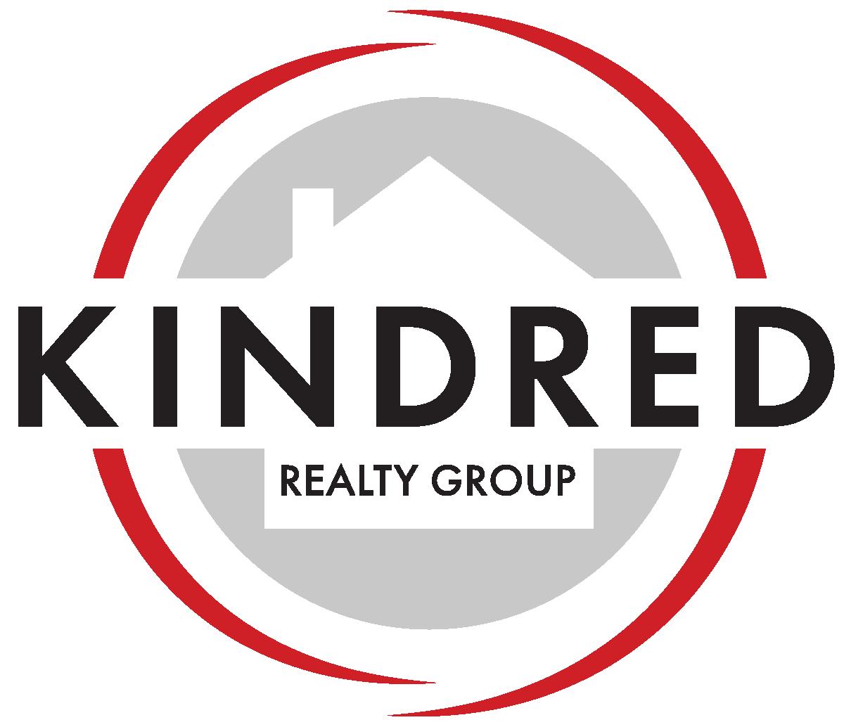 KindredSold.com logo