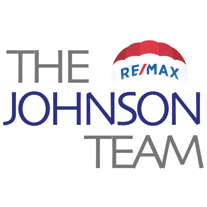 The Johnson Group - Re/Max Professionals logo