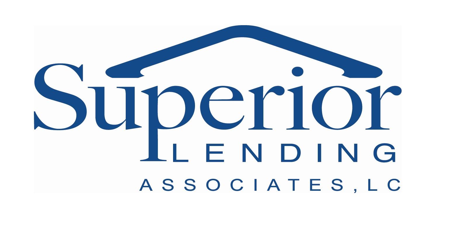 Superior Lending Associates, L.C. logo