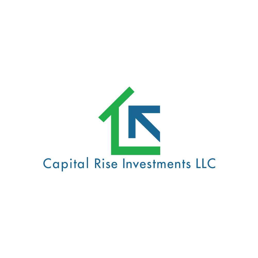 Capital Rise Investments logo