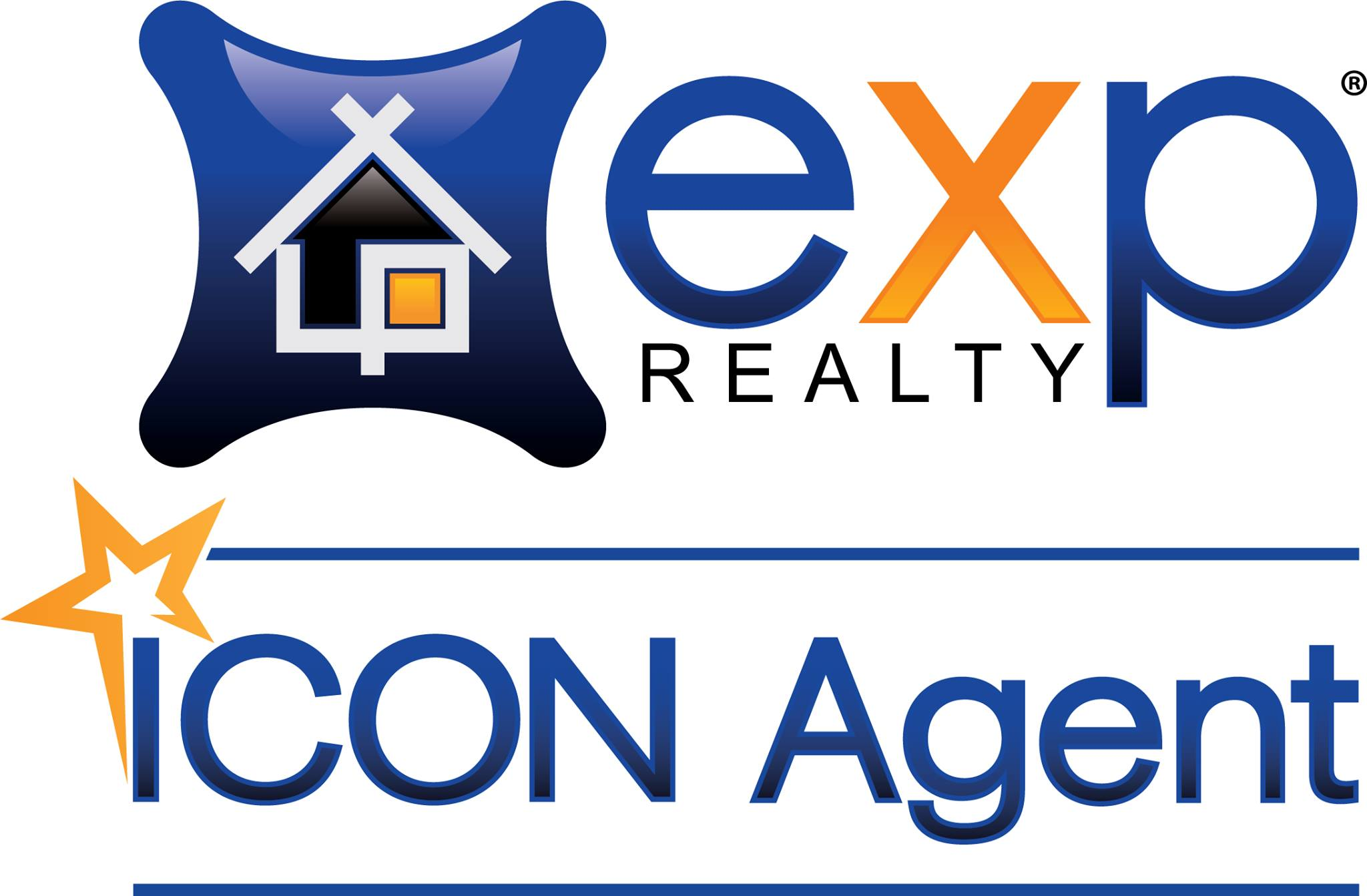 Mark Gipple Real Estate Team, eXp Realty, LLC logo