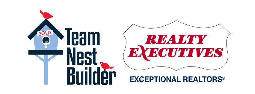 Team Nest Builder logo