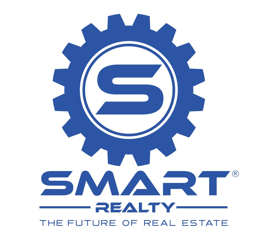 SMART REALTY, LLC logo