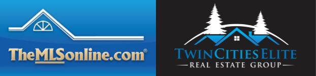 Twin Cities Elite Real Estate Group logo