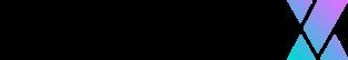 Xecta logo