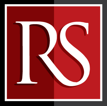 Ramon Sanchez REG, KW Pacific Estates logo