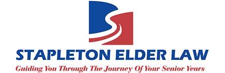 Stapleton Elder Law logo