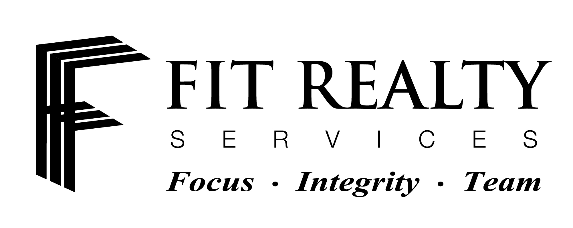 Fit Realty Services Inc logo