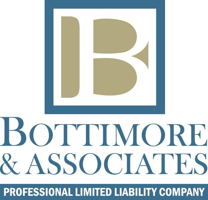Bottimore & Associates, PLLC logo
