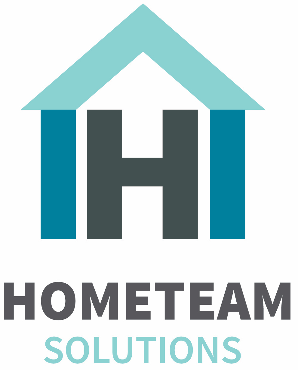Hometeam Solutions logo