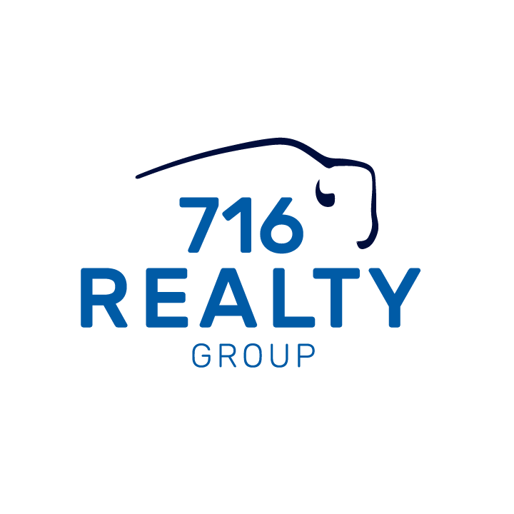 716 Realty Group logo