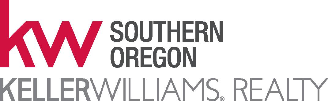 Keller Williams Realty Southern Oregon logo