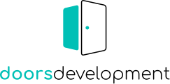 Doors Development logo