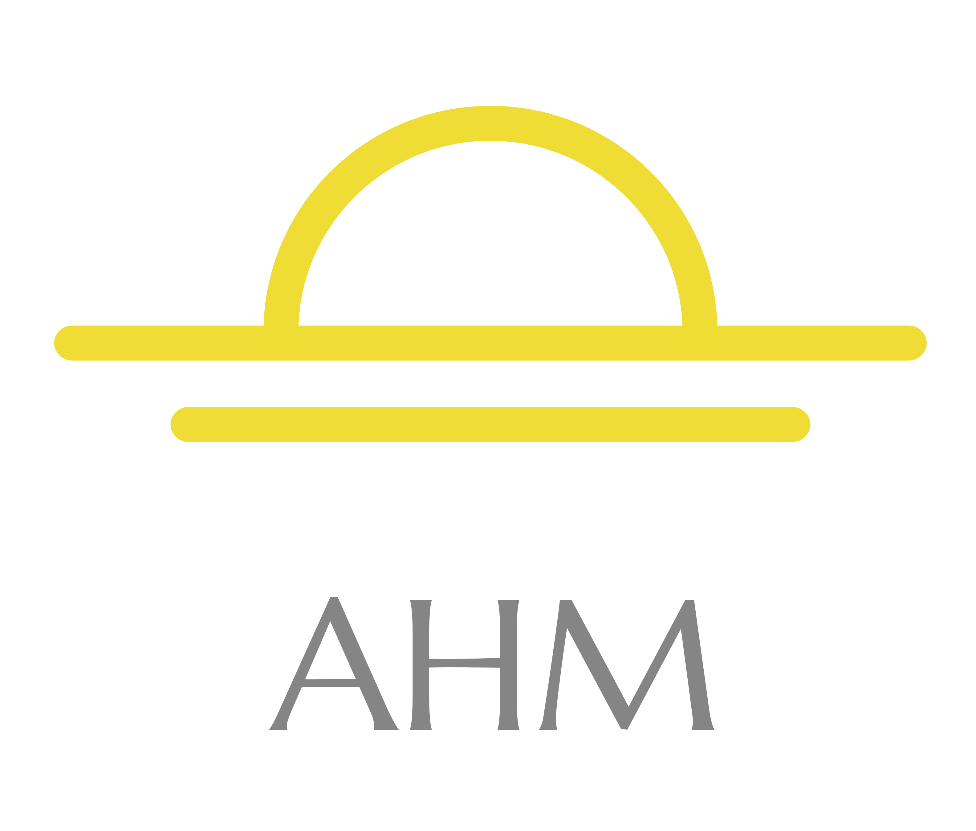Atlantic Home Mortgage, LLC logo