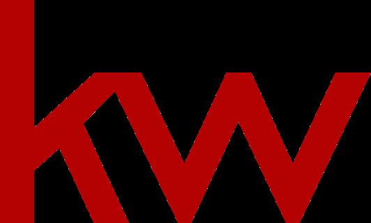Keller Williams Realty, Brokerage logo