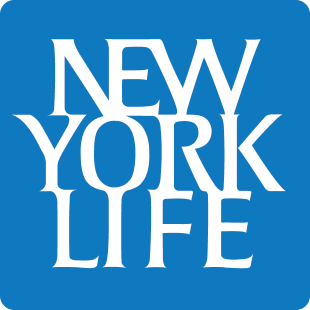 New York Life - St. Louis General Office logo