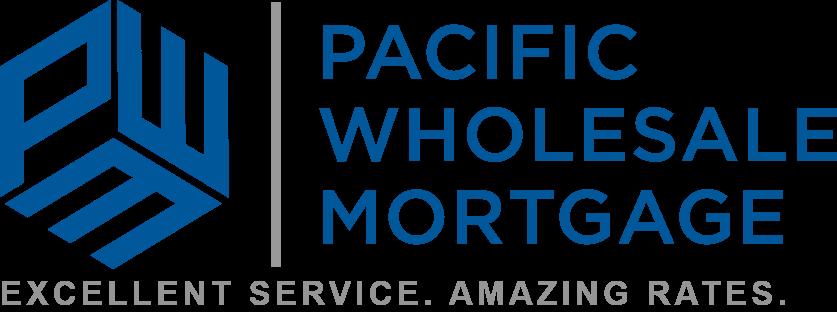 PWM - Austin & Santa Rosa logo