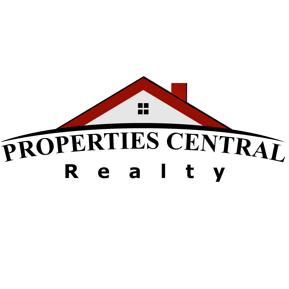 Properties Central Realty logo