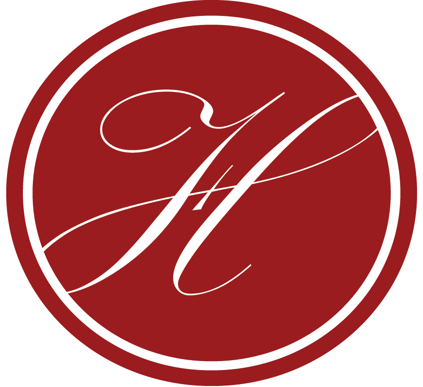 The Holz Real Estate Group - Keller Williams Realty logo