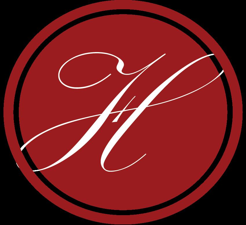 Holz Group - Keller Williams Select Realty logo