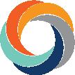ITologist, LLC logo