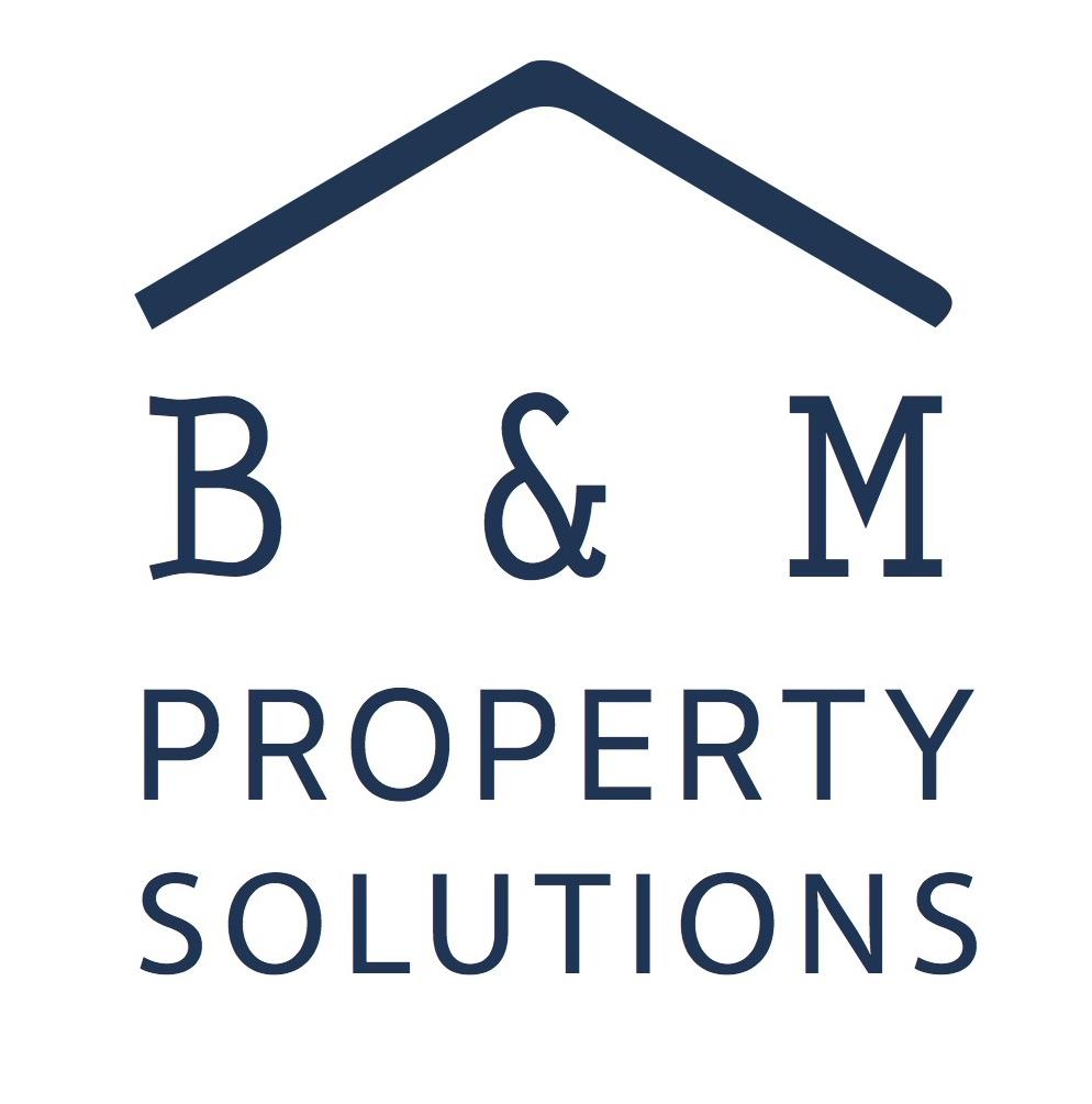 BM Properties LLC logo