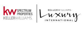 KW Spectrum Properties logo