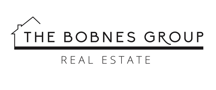 The Bobnes Group logo