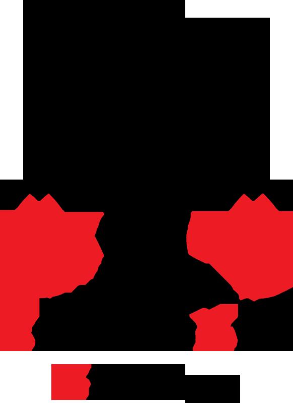 Chaykin Law Group, P.A. logo