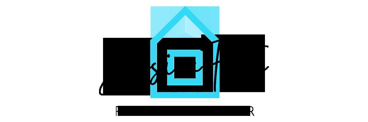 Jessica Foote & Associates logo