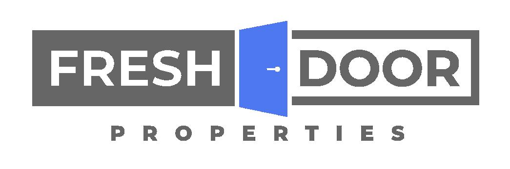 Fresh Door Properties logo