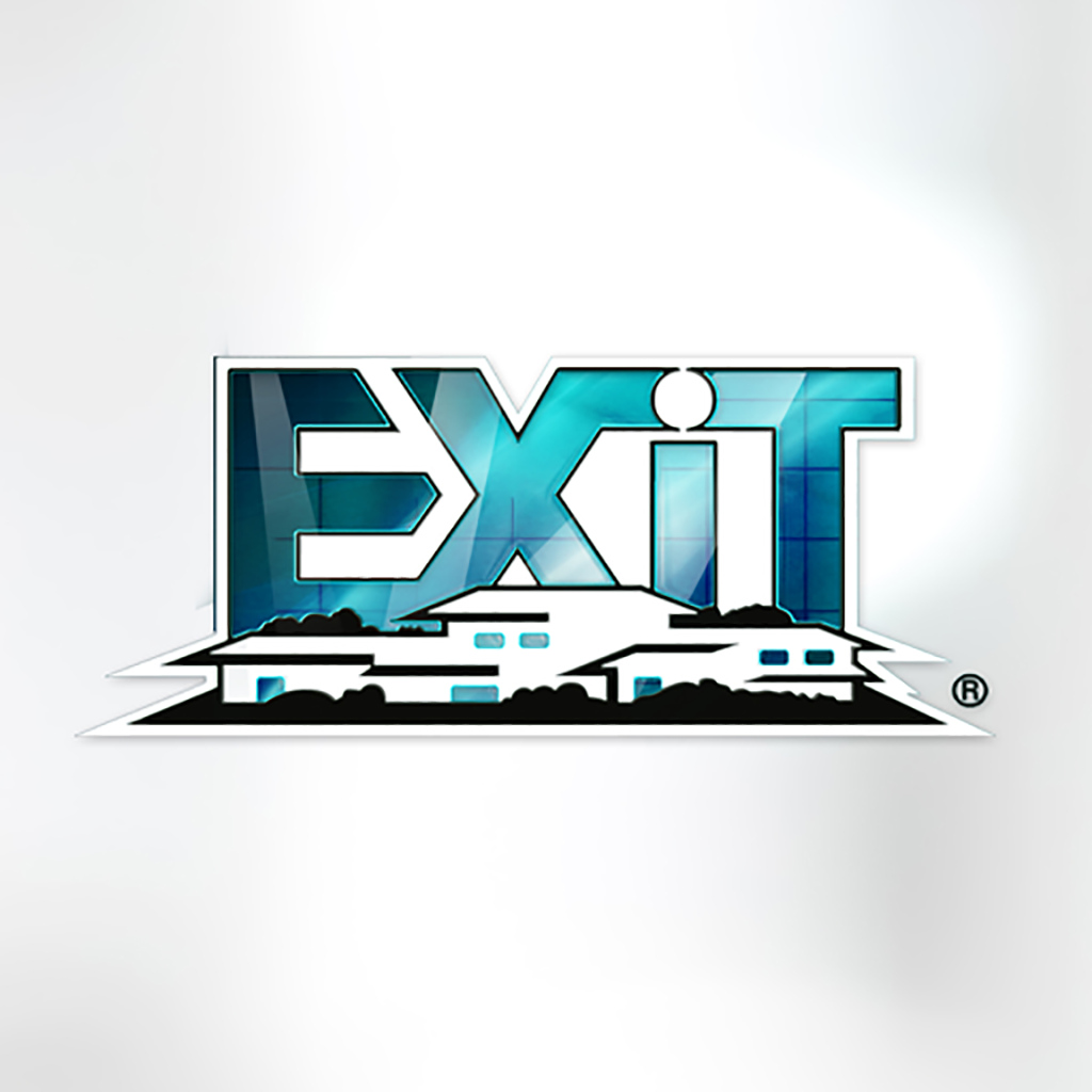 The Wendy Weeden Group at EXIT Realty logo
