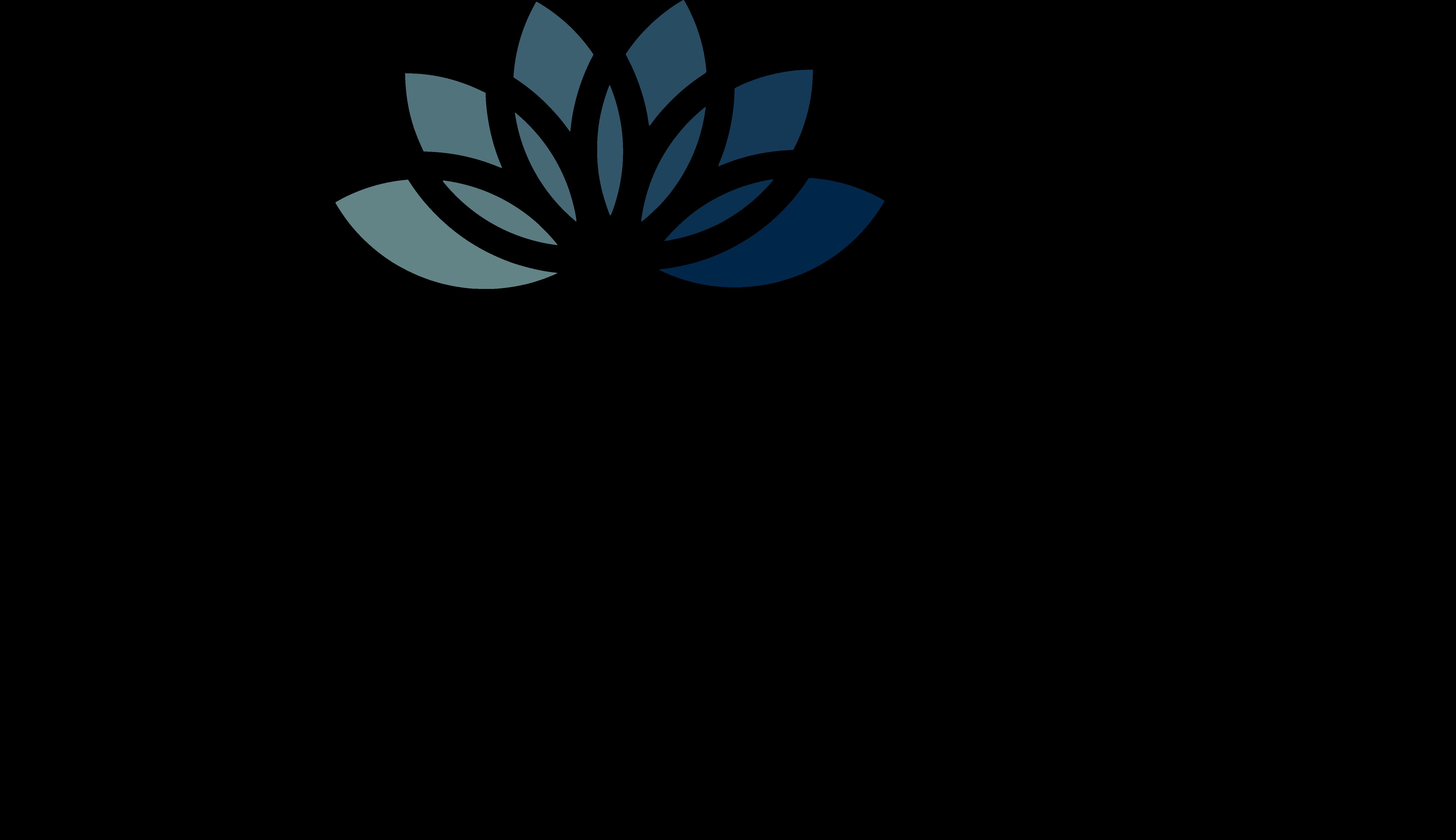 Manifest Network logo