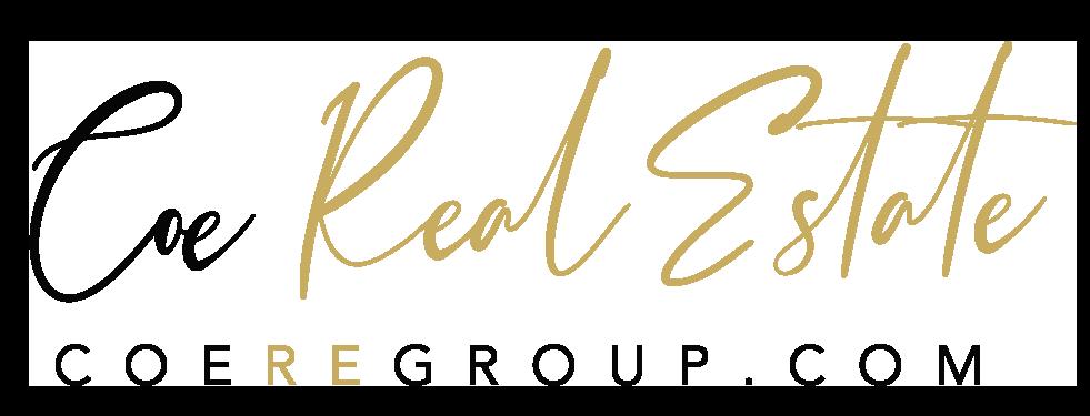 COE Real Estate Group logo