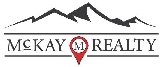 McKay Realty logo