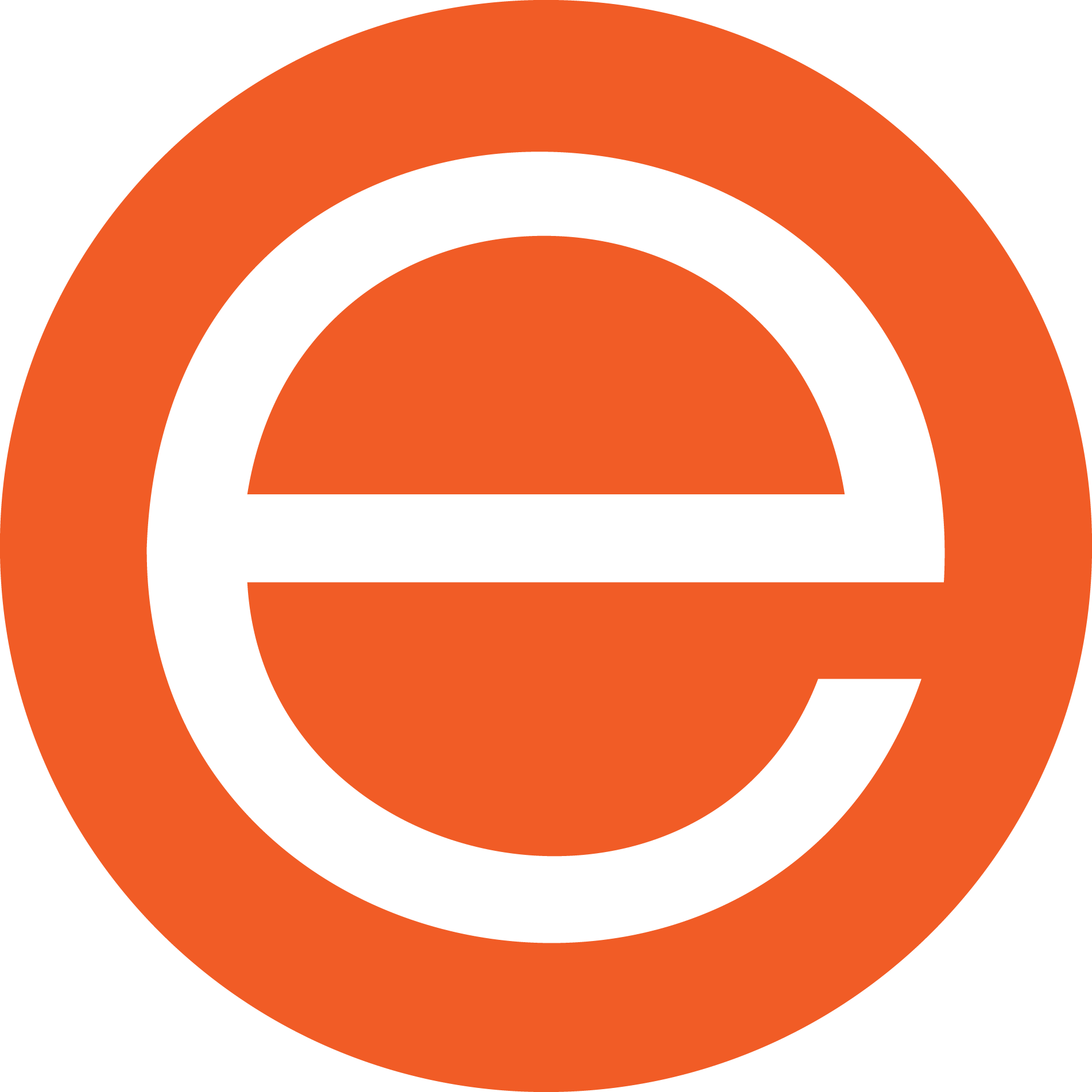 eHomes logo
