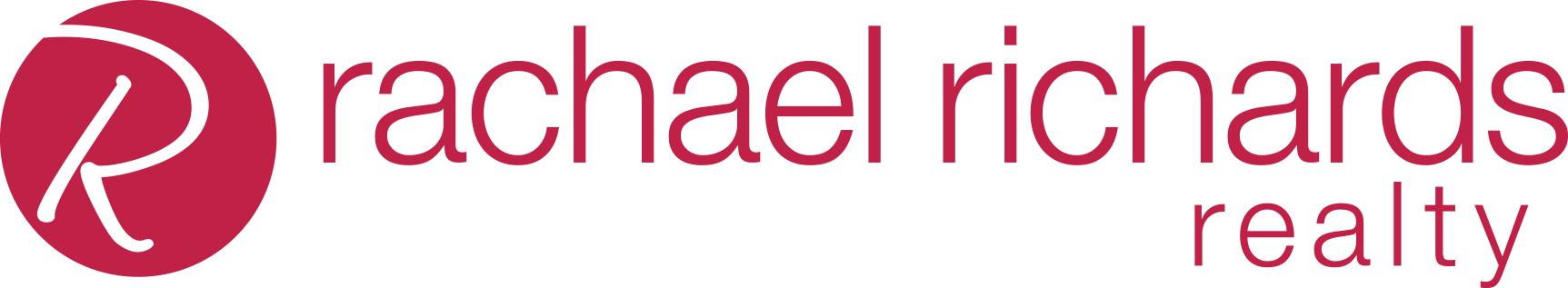 Rachael Richards Realty logo