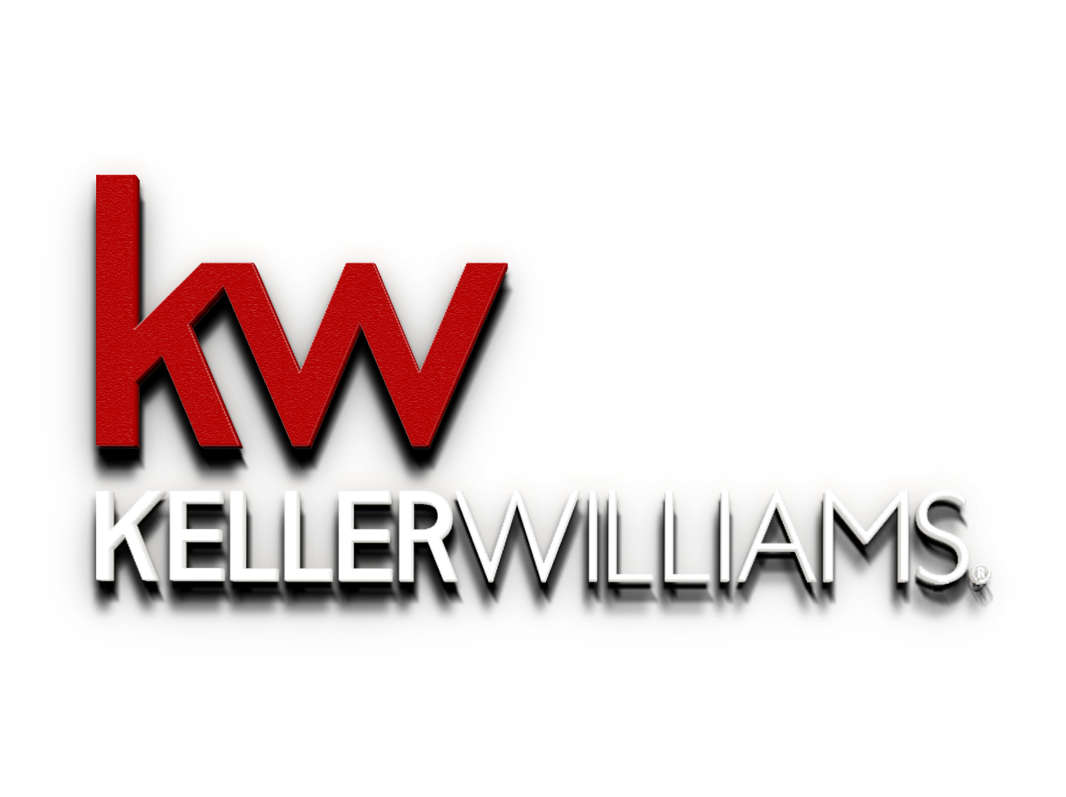 Keller Williams Glendale logo